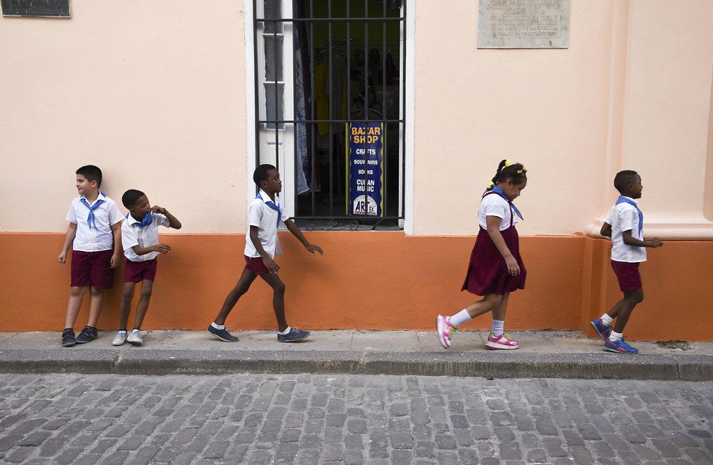 Cuba-70.jpg