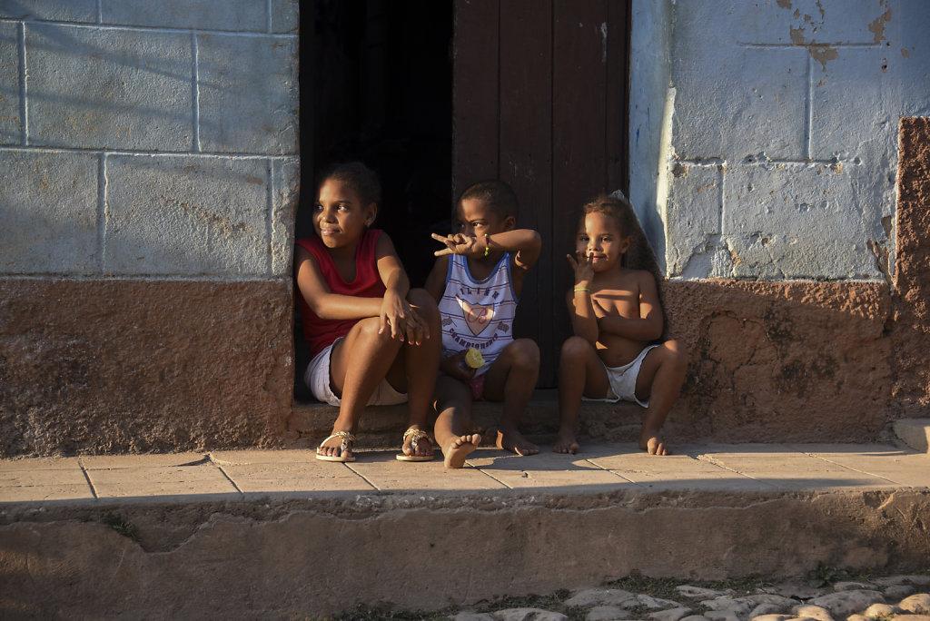 Cuba-144.jpg
