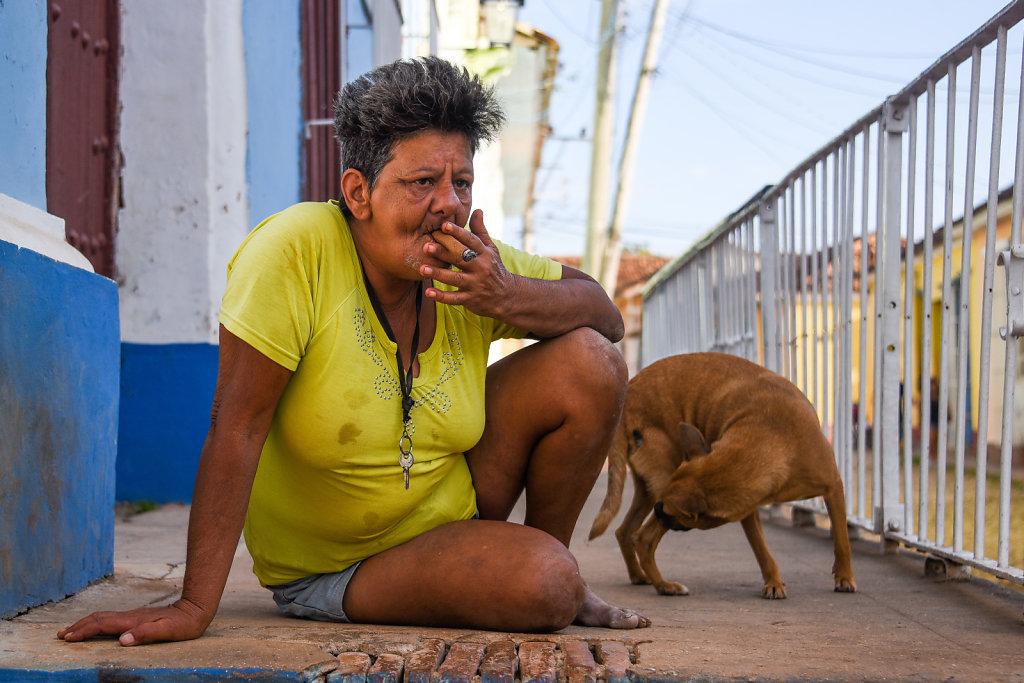 Cuba-25.jpg