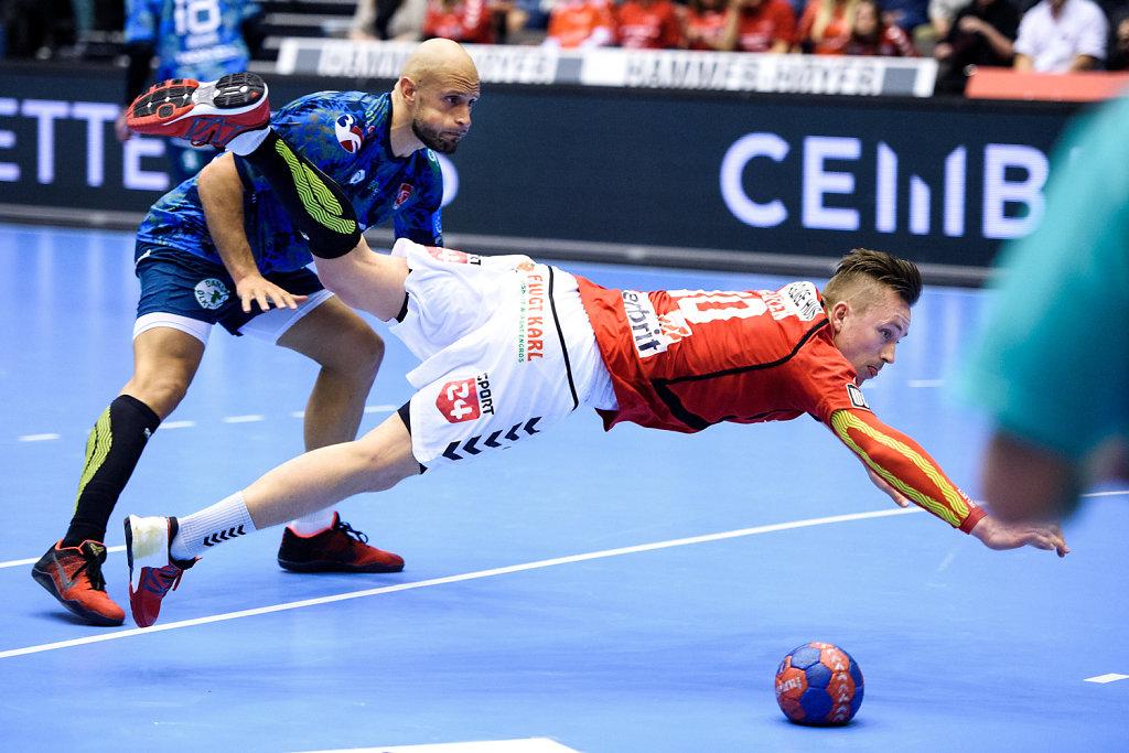 Sport-2.jpg