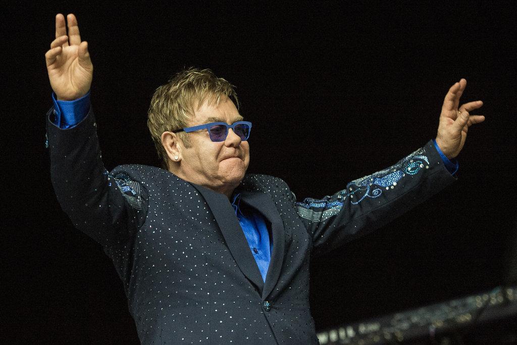 07-KULT-Elton-John3.jpg