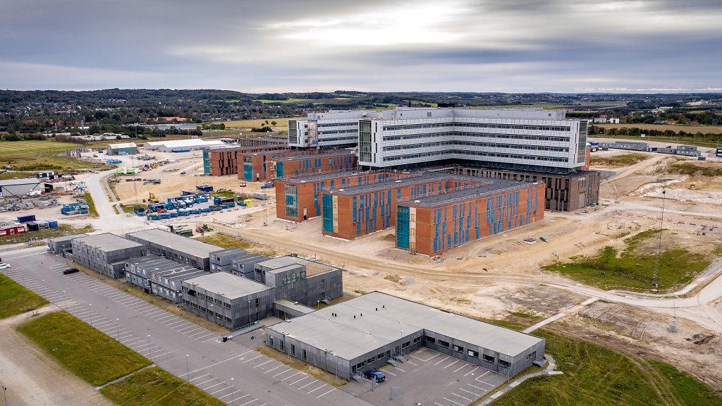 Hospitalsbyen-1.jpg