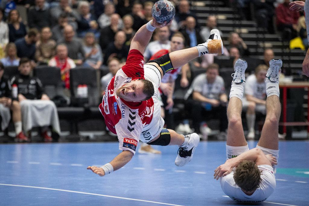 02-SPOR-Aalborg-Handbold-33.jpg