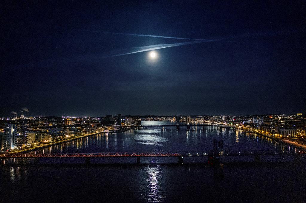 08-TILA-Aalborg-havnefront-8x.jpg