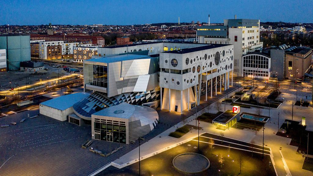10-FAEL-Aalborg-havnefront-2.jpg