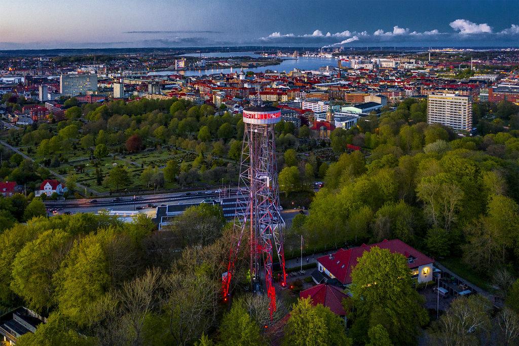 Aalborg-Tarnet-ny-ny.jpg