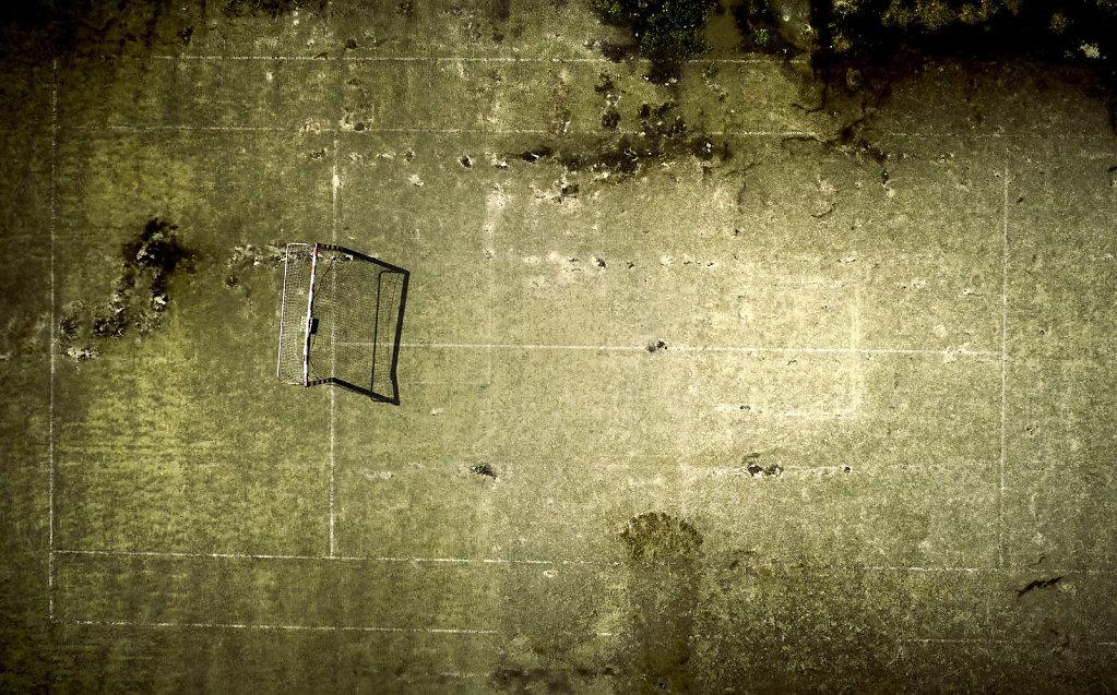 Fodboldbane-1.jpg
